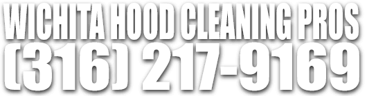 hood cleaning wichita